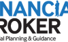 financial-broker-logo1