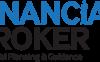 financial-broker-logo1