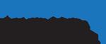 Financial Broker Logo