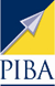 PIBA Logo